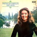 Patricia Cahill's Ireland